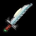 Abatz Sword