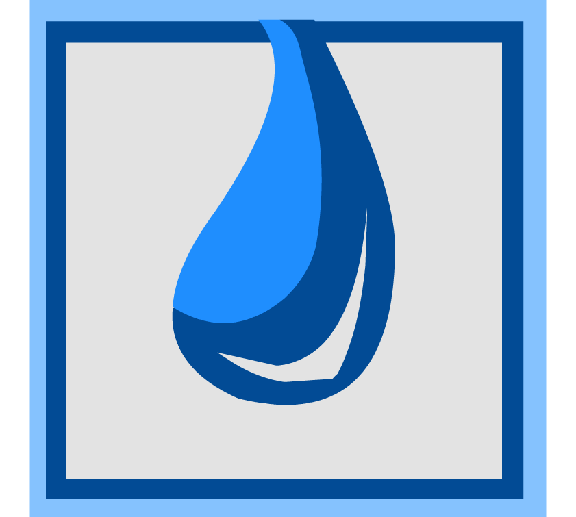 Файл:Water square.png