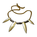 Noke's Necklace