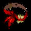 Stroy Zemol's Belt
