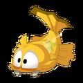 Kittenfish