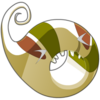 Livitinem Ring 7