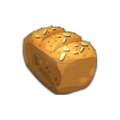 Cereal Bread