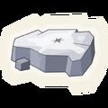 Vit Rune