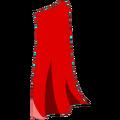 Great Redness Cloak