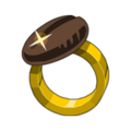 Beanie Ring