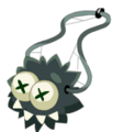 Arachnamu