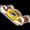 Livitinem Ring 9