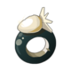 Kawotz's Ring