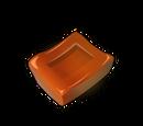 Square of Milk Chocolate