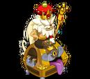 König Nidas