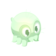 Bontick Ghost