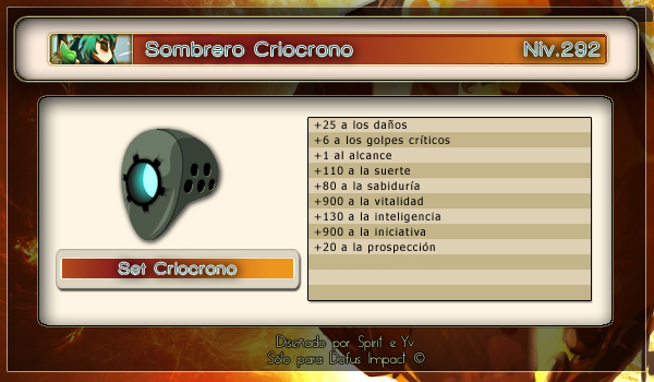 File:SombreroCR.jpg