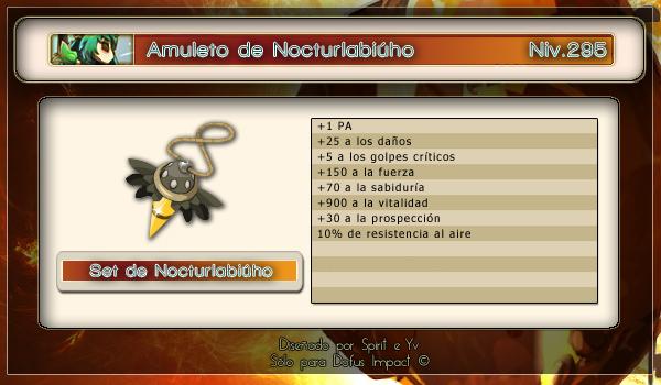 File:AmuletoN.jpg