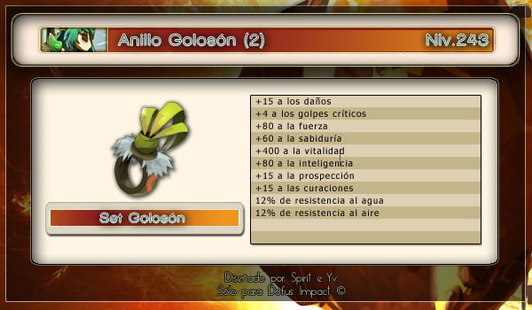 File:Anillo4.jpg