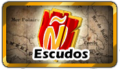 File:Escud.png