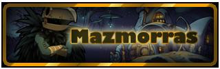 Mazmorras2