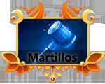 Martillo1