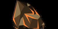 Casco del Obsidiantre