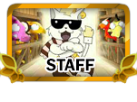 File:Btn staff2.png
