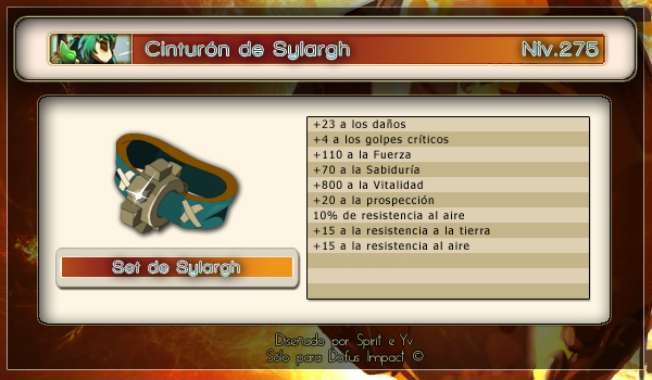 File:Cinturon de sylargh.jpg