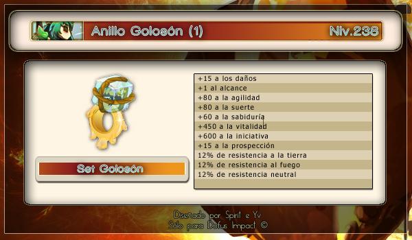 File:Anillo3.jpg