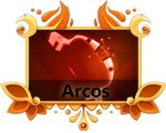 File:Arco1.png