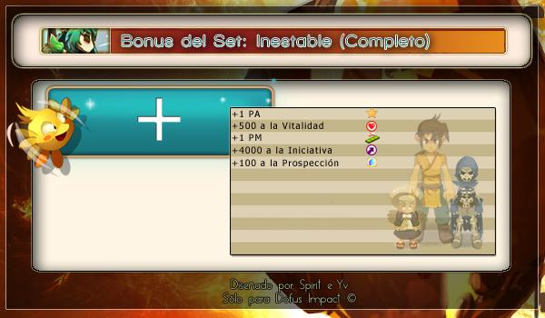 File:BonusSet inestable completo.jpg