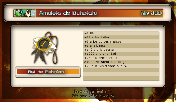 AmuletoBH