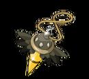 Amuleto de Nocturlabiúho
