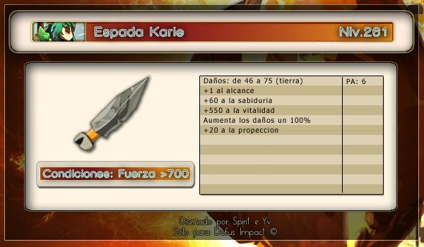 File:Espada karie.jpg