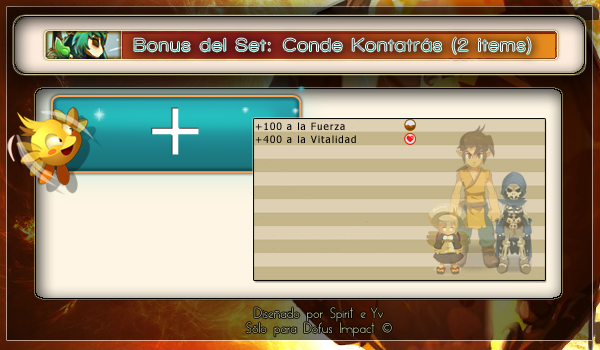 File:Bonus 2 items.jpg