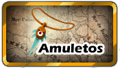 File:Amuletos.png