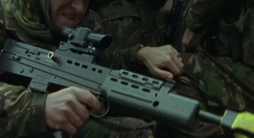 File:L85A1 cropped.png