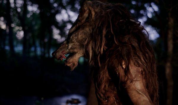 File:Werewolf Red.jpg