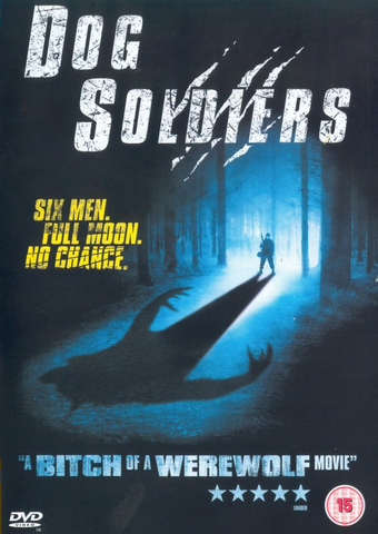 File:Dog Soldiers front cover.png