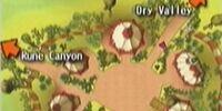 Rune Village