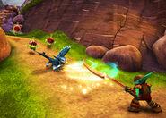 Skylanders-spyro-s-adventure-playstation-3-ps3-1313761777-010