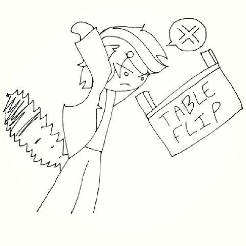 File:Letableflip.jpg