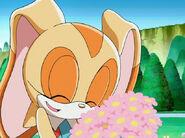 Creamwtihflowers