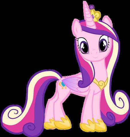 File:Princess cadence.png