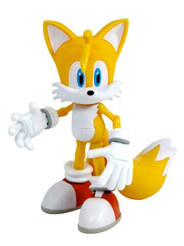 File:6-inch-Super-Poser-Tails.jpg