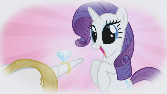 File:640px-Rarity YES S1E03.png