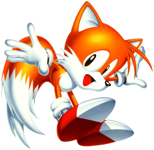 File:ClassictaILS.png