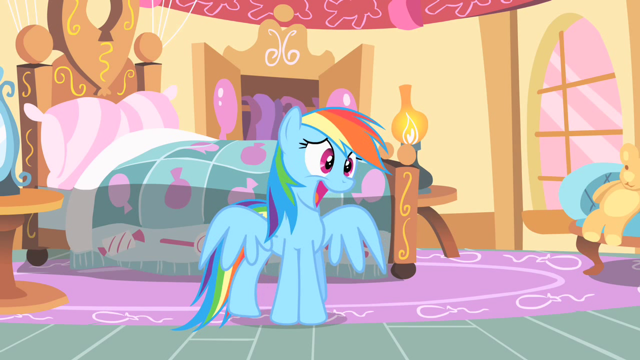 File:640px-Rainbow Dash -Alrighty...- S1E25.png