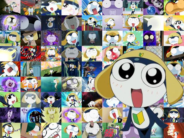 File:Tamama wallpaper by DOR20.png