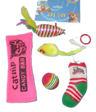 File:Cat Toys.jpg
