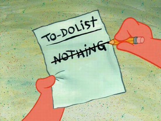 File:Patrick Star To Do List.jpg