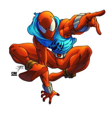 4347926-scarlet+spider