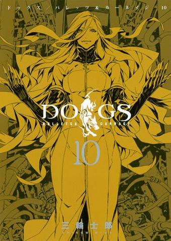 File:Volume 10.png